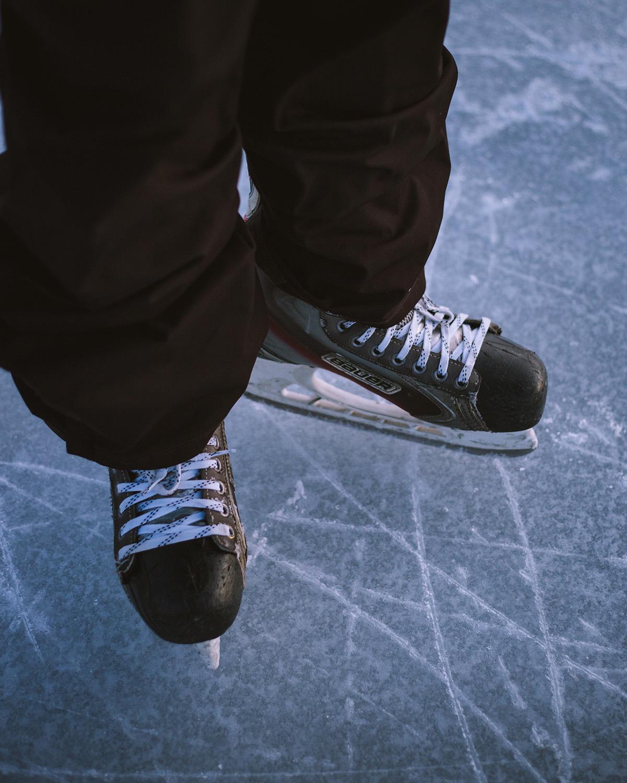 Extra_Ice_Skating_2