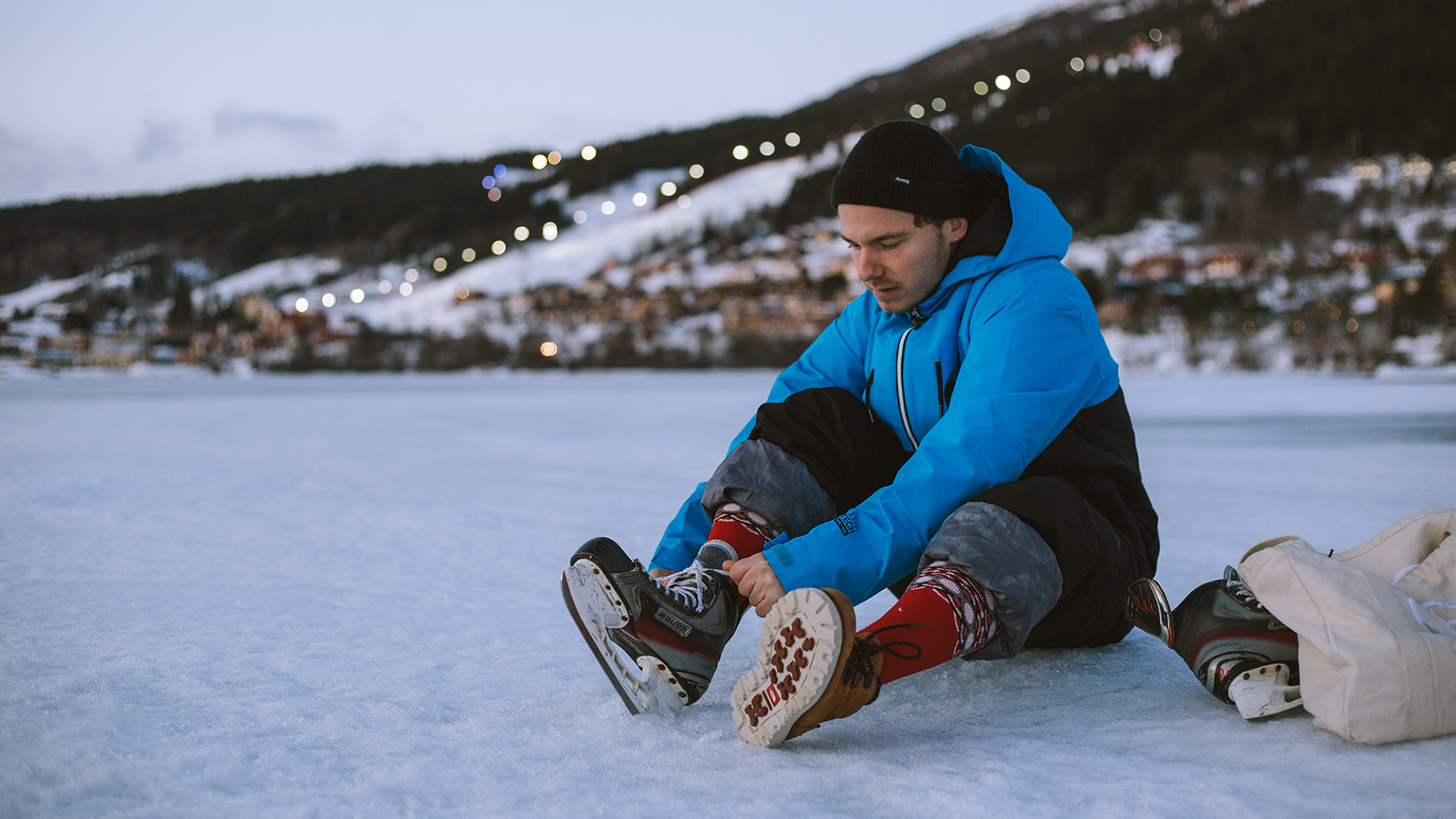 Extra_Ice_Skating_LaceUp